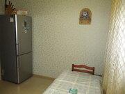 Продажа: 1-но комнатная квартира 38 кв.м. г.Щелково ул.Циолковского - Фото 2