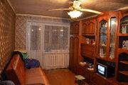 2-комнатная квартира в Можайске с мебелью и техникой - Фото 3