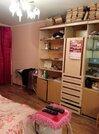 Свободная продажа 2-х к.кв. м.Ул.Ак. Янгеля, ул.Россошанская, д.5к2 - Фото 1