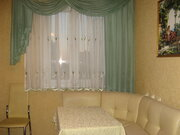 Продается трех комнатная квартира. - Фото 5