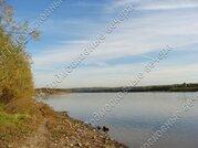 Симферопольское ш. 100 км от МКАД, Подмоклово, Участок 18 сот. - Фото 3