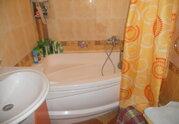 Продаётся 3к квартира в 1 Заречном мкрн, с ремонтом - Фото 4