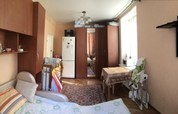 А49343: 1 комната в 3 комн. квартире, Люберцы, посёлок Калинина, 87