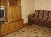 Продаю 2-х комнатную квартиру на пр. Ленина, дом 45