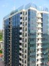 Современный комплекс бизнес-класса в Сочи около моря - Фото 1