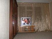 1-комн. квартира бульвар Маршала Рокоссовского 7к3 - Фото 4