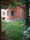 Дом с участком г. Щелково. 300м2 кирпич.+150м2.Бревно - Фото 5