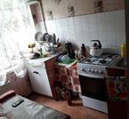 Продажа двухкомнатной квартиры Москва ул. Керченская д.6 к.1 - Фото 2