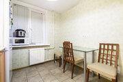 Продажа 2-комнатной квартиры в Московском районе - Фото 4