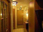 Продается 3-х комнатная квартира в Электроуглях - Фото 5