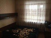 Сдам 2-комн. квартиру на Чернореченской - Фото 4
