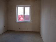 Дом 170 кв.м. район Вавилова СНТ скво - Фото 3