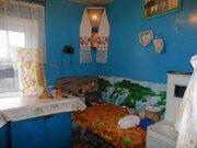 Продажа дома, Роговатое, Старооскольский район - Фото 5