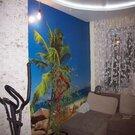 Двухкомнатная квартира в Королеве, мкр. Богородский, 6 - Фото 2
