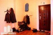 3х к. квартира, г. Дмитров, ул. Арх. в.в. Белоброва д. 7 - Фото 2