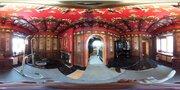 Продажа дома, Дедовск, Истринский район, Ул. Сиреневая - Фото 4
