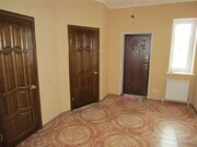 Жилой кирпичный дом в Чехове - Фото 2