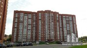3 к. квартира г. Дмитров, ул. Космонавтов, д. 54 - Фото 1