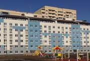 Продажа квартиры, Краснодар, Им Симиренко улица
