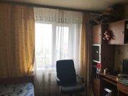 3 комнатная квартира в Ивановских двориках в г. Серпухове - Фото 4