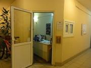 Двухком кв в новом доме на Кондратьевском с мебелью, ремонтом, техникой - Фото 4