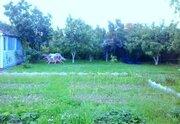 5 900 000 Руб., Продам дачу в Лапино 18 км от МКАД, Дачи Лапино, Одинцовский район, ID объекта - 502198484 - Фото 6