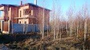 Участок 15сот в д Большое Петровское - Фото 5