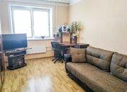 1-комнатная Одинцово на закрытой территории - Фото 1