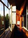 Однушку рядом с м.Кантемировская в отличном состоянии, Аренда квартир в Москве, ID объекта - 311655949 - Фото 43