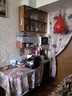 Комната на Новокузнецкой - Фото 2