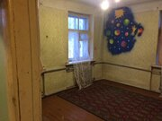 Квартира 31 кв.м, пос.Хорлово, ул.Садовая - Фото 4