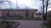3-х комнатная на Советской конституции - Фото 2
