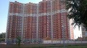Продается 1 комн. квартира, в 14 мин. пешком от м. Строгино - Фото 1