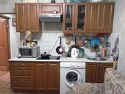 Продаётся 1 к.кв г Ивантеевка ул Толмачева д8 - Фото 1