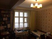 1-к квартира г. Электросталь, пр-кт Ленина, д. 37 - Фото 3