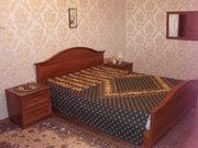 Продажа квартиры, Самара, Братьев Коростелевых 19 - Фото 2