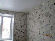 Продается квартира, Серпухов г, 70м2 - Фото 2