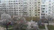 2-х комнатная квартира «улучшенной» планировки в Гагаринском районе - Фото 4
