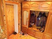 Продам дом в Ситовке по улице Центральная, д. 82 - Фото 3