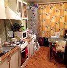 Продажа квартиры, Улица Каниера, Купить квартиру Рига, Латвия по недорогой цене, ID объекта - 316997427 - Фото 1