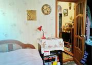 2-к квартира, 48 м2 Выборг - Фото 1