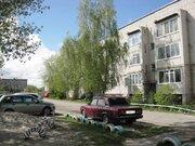 Срочно продам 1 ком квартиру ул.Строителей, Источник - Фото 1