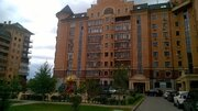 Продается двухкомнатная квартира г. Химки ЖК Берег 74 кв.м. - Фото 3
