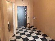 Продажа квартиры, Калуга, 65 Лет Победы - Фото 2