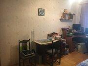 3-к квартира в отличном состоянии с ремонтом - Фото 5