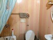 Продажа комнаты в 3-х комнатной квартире - Фото 3
