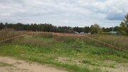 Участок возле Ивановского кладбище для ритуальных услуг - Фото 5