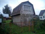 Дача в СНТ Анфалово-2 - Фото 2
