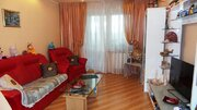 Продается 4 комнатная квартира 107,9 кв.м. Продается огромная 4 комна - Фото 3