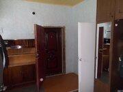 Продажа дома, Бехтеевка, Корочанский район - Фото 3